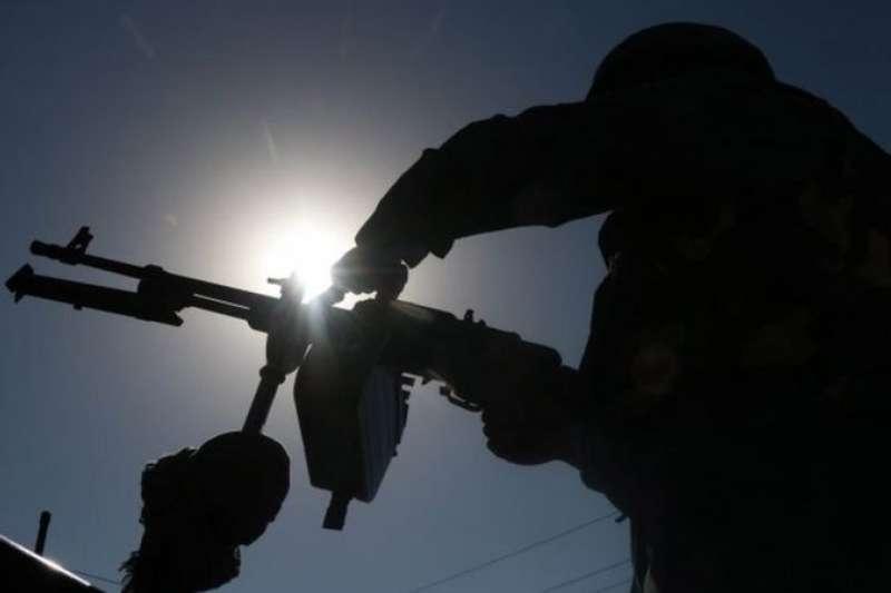 安全形勢惡化,6月底,中國外交部提醒中國在阿富汗的公民盡早離境。(BBC News 中文)
