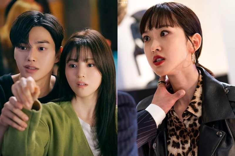 以下10大網友熱議的韓劇中,還有哪一部是你還沒有看過的呢?(圖/取自imdb官網)