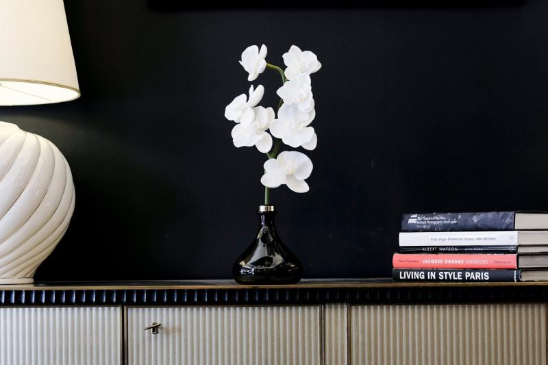 擴香是能輕鬆替家中增添質感的居家裝飾品(圖 / ART HAUS Taiwan@Facebook)
