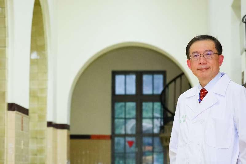 高嘉宏教授指出慢性肝病和肝硬化患者若感染新冠肺炎,可能面臨更高的死亡風險。