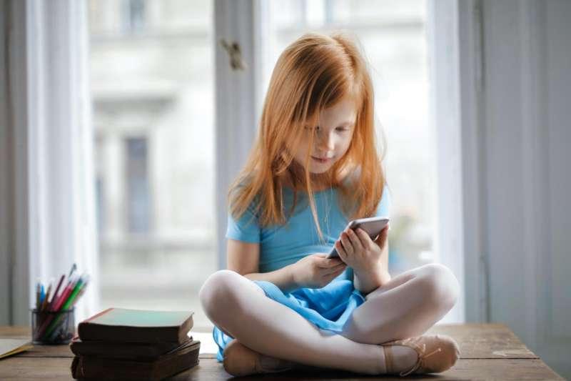 親子教養問題,用對方法也能輕鬆化解親子衝突。(圖片來源:Pixels)