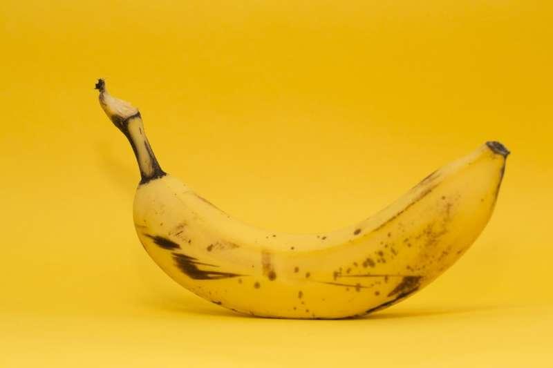 英文中有許多跟蔬果相關的有趣片語,只看字面常常會誤會,甚至完全猜不出意思。(圖/取自Unsplash)