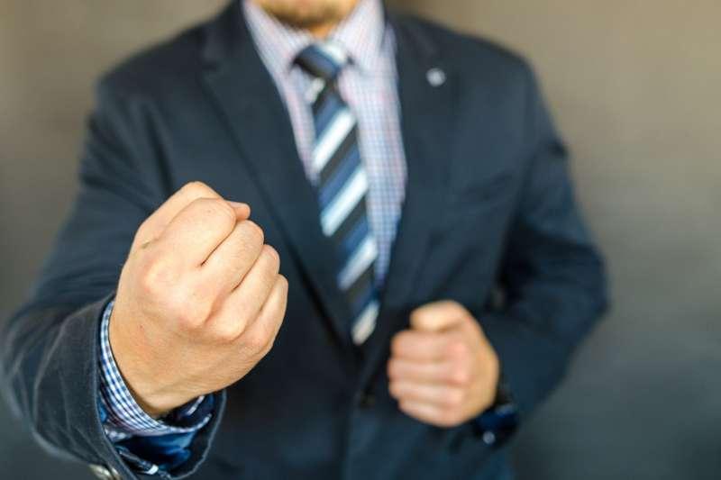 工作落實承諾非常重要,攸關個人在職場上的形象。(取自pixabay)