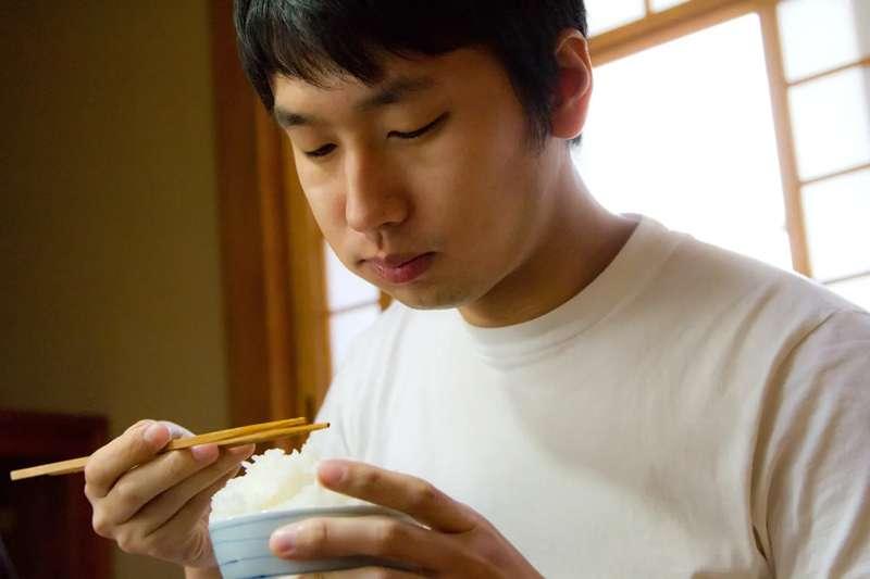 高敏敏營養師分享10大補腦食物,工作時不再腦袋卡卡。(示意圖/取自pakutaso)