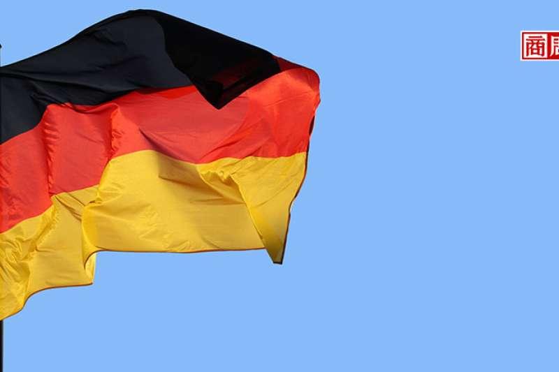 德國工業素來以高度專業精神聞名,然而面對中國崛起、數位化浪潮席捲,卻成為絆腳石。(圖/商業周刊)