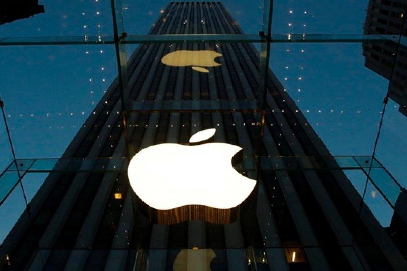 蘋果決定不「發動核戰」,侵權官司與Google和解。