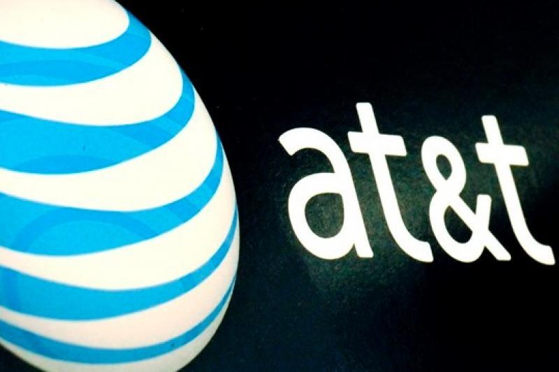 美國電信巨頭AT&T於18日正式宣布併購國內最大衛星電視業者DirecTV(美聯社)