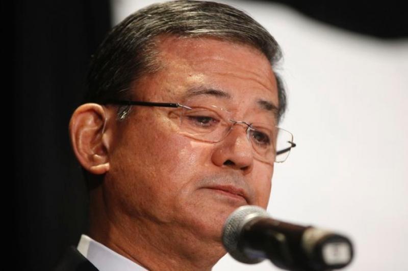 美國退伍軍人事務部弊端叢生,日裔部長新關30日被迫辭職。(美聯社)