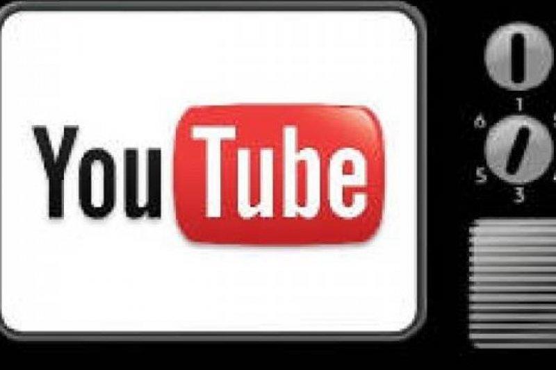 YouTube將挾其豐富影音內容推出跨裝置的影音訂閱串流服務(取自網路)