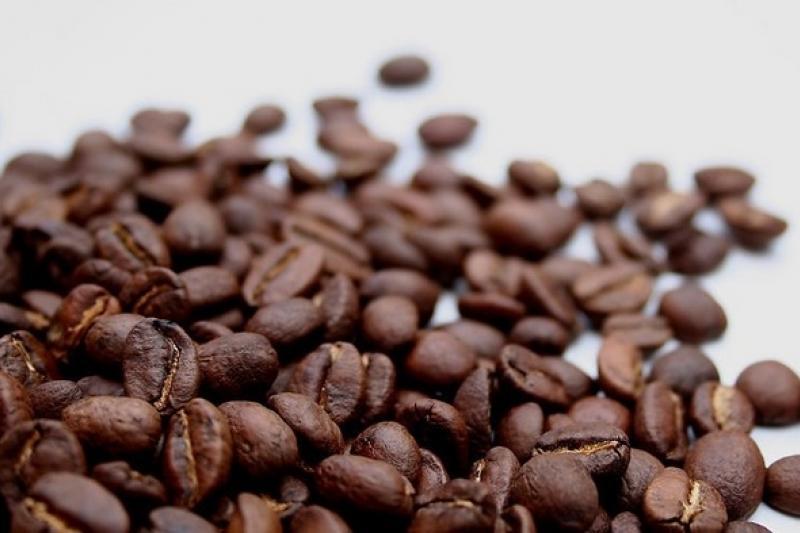 行政院消保處抽查市售咖啡並公布檢驗結果。(取自網路)