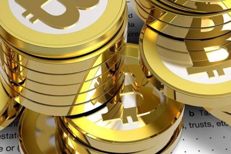 司法部官員表明,比特幣無疑是一個「正當的財務交易工具」。(取自網路)