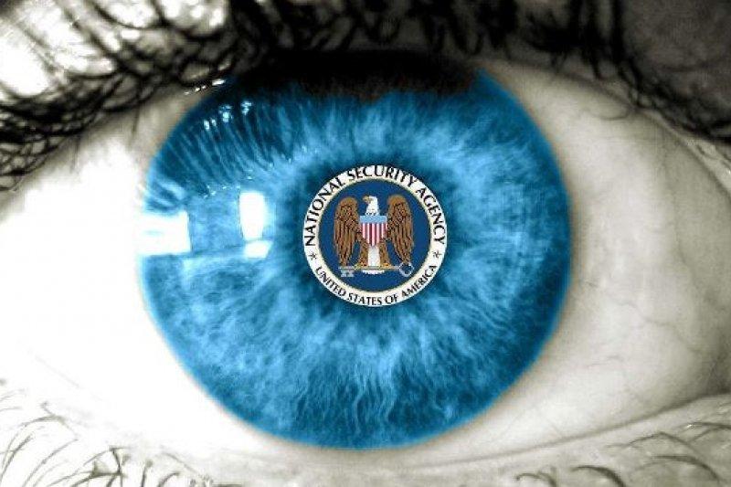 8家科技巨擘聯合發表反美國國安局網路監控的公開信(圖片來源:取自網路)
