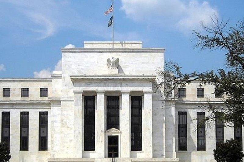 聯邦準備理事會(Fed)
