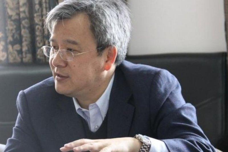 浙大褚健_浙大副校長被逮 疑侵吞國有資產-風傳媒