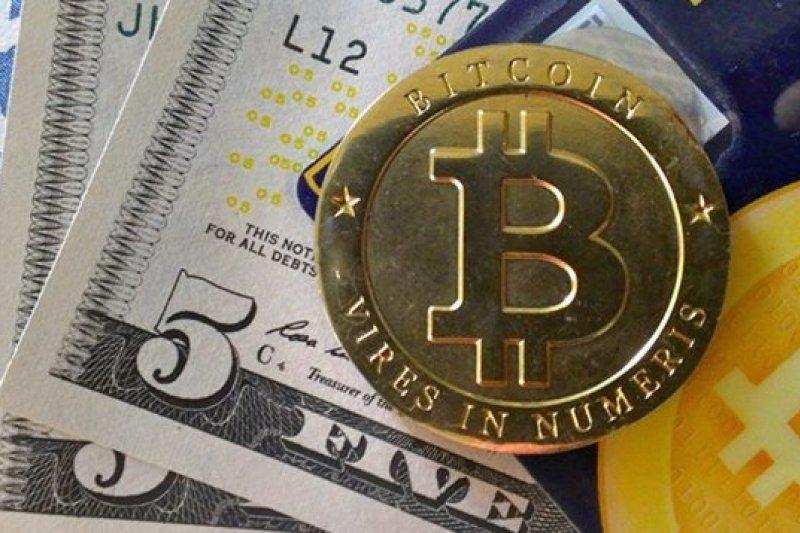 虛擬貨幣有更深層的社會意義(取自網路)