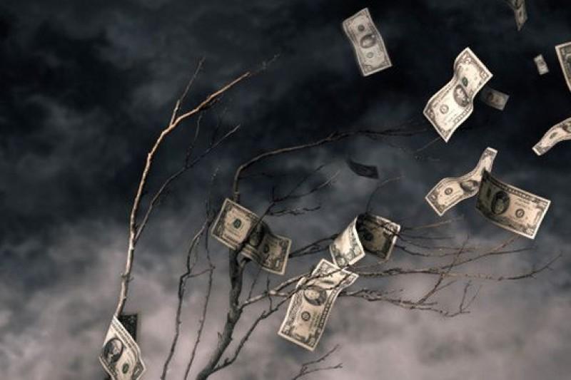資本主義既非一定要被埋葬的罪惡制度,也非皆大歡喜的「童話」,市場競爭依然是現代經濟的主流。(騰訊大家網)