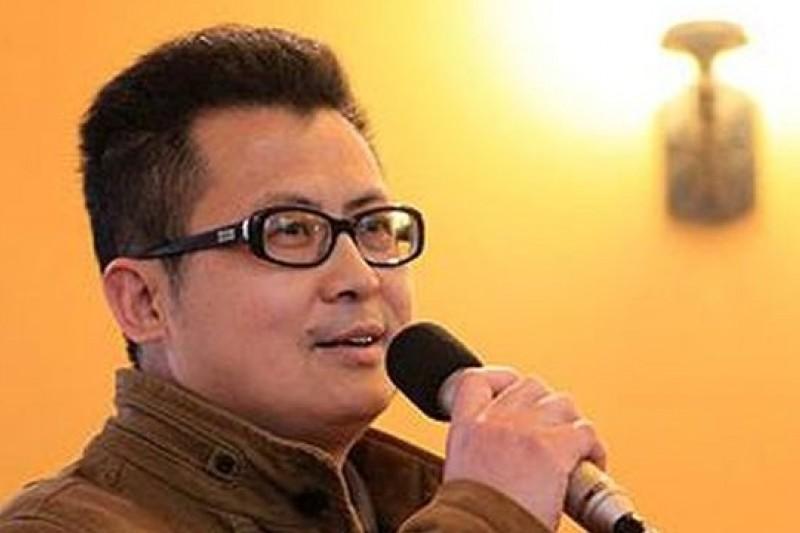 郭飛雄法庭陳述,字字讀來俱是沈痛,們對於中國政治反對運動的付出無怨無悔,依舊充滿信心。(良心之友官網)