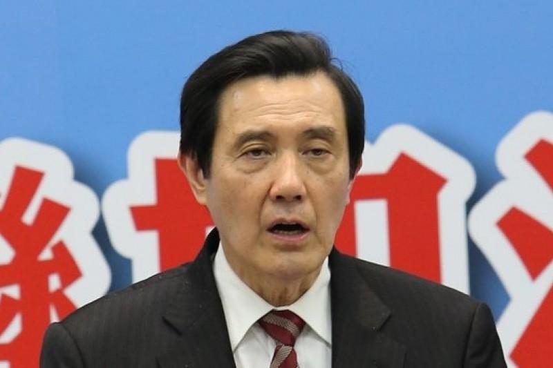 為提高食安層級,總統馬英九指示成立「食品安全辦公室」,但立委批評食安辦公室是黑機關。(資料照片,吳逸驊攝)