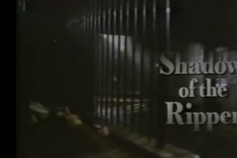 19世紀的倫敦連續殺人犯「開膛手傑克」身分已成謎一百餘年(YouTube)