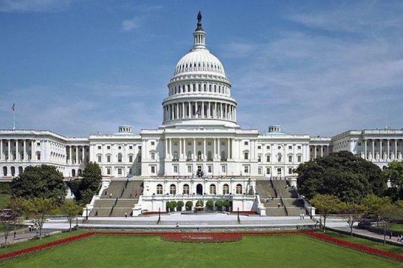 新的會計年度10月1日就要開始,聯邦政府預算卻不見蹤影(取自Wikipedia)