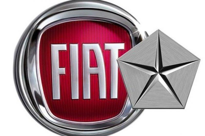 飛雅特將一躍成為全球汽車大廠,得以與豐田汽車及通用汽車(GM)分庭抗禮(取自網路)