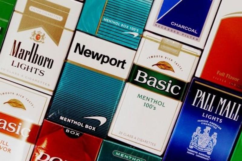 菸害已成為美國人早逝的主要原因。(美聯社)