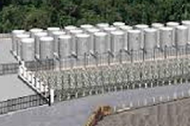 核一廠乾式貯存場,仍未取得水土保持計畫合格證,台電擔心核一恐停止運轉。(取自經濟部網站)