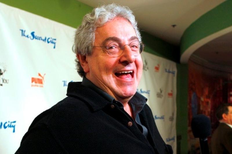 美國演員、編劇及導演哈洛德雷米斯24日病逝於芝加哥家中,享年69歲(美聯社)