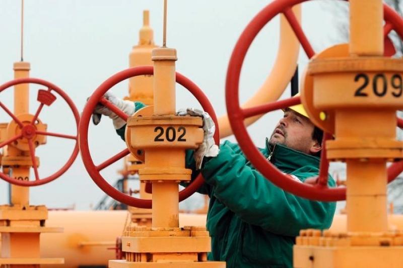 美國有意撼動俄羅斯的石油經濟,但必須謀定而後動。(美聯社)