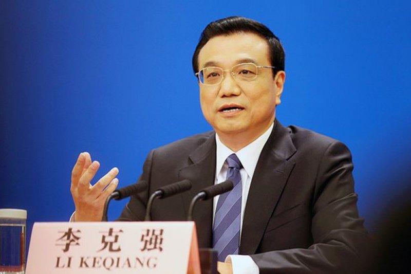 台灣發生空難,機上有31名陸客,中共國務院總理李克強要求大陸官方協助處理。