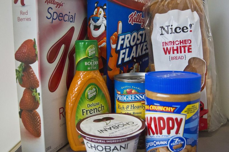 過多糖分攝取,嚴重影響世人健康(美聯社)