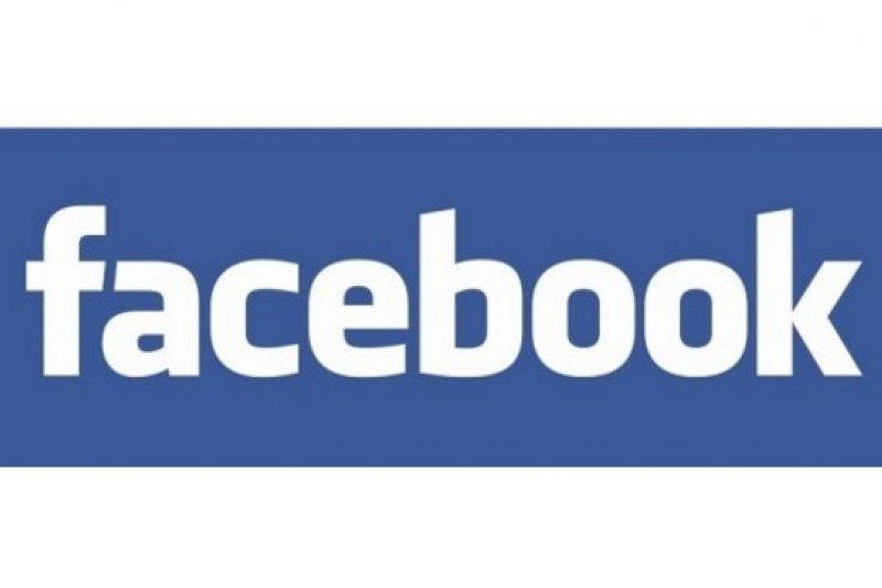 免費Wi-Fi的背後,是Facebook、是Google、阿里巴巴等網路公司搶著卡位。(取自Facebook臉書)