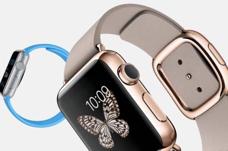 《經濟學人》批穿戴裝置缺乏美感,即使蘋果手錶,亦被認為「稱不上酷」。
