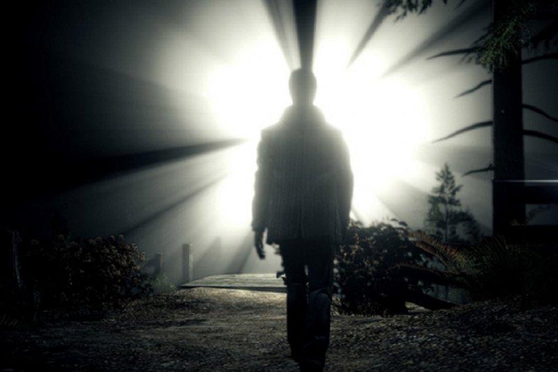當信仰成為痴迷,就是妄念。(網路圖片)