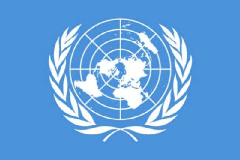 聯合國大會駁回了俄羅斯的決議草案。(BBC中文網)