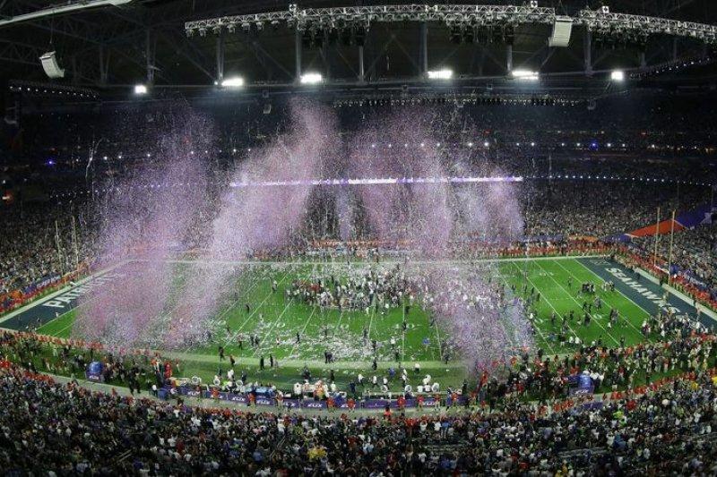 0320150202 Super Bowl AP (4).jpg