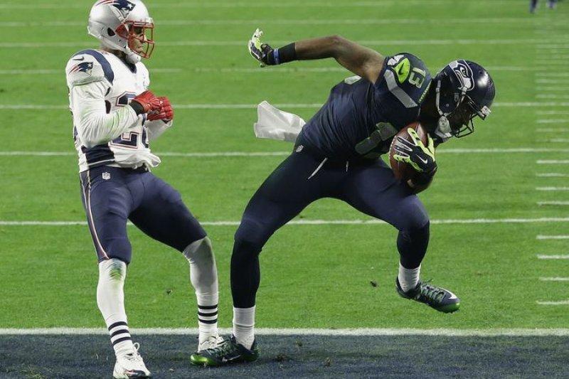 0320150202 Super Bowl AP (7).jpg