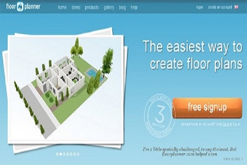 110804_onlinedesign_3.jpg