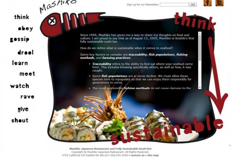 201501261429_sustainable seafood.jpg