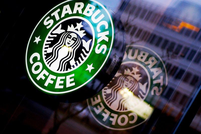 文青手上的每一杯咖啡背後,都是現代奴隸的悲歌(圖/TerryJohnston@flickr)