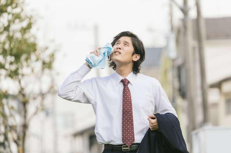 到底該怎麼用英文表達「價錢很貴」、「今天很熱」?看似簡單其實超多人都會講錯!(圖/pakutaso)