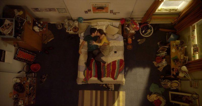 (圖片來源/翻攝自Vimeo)