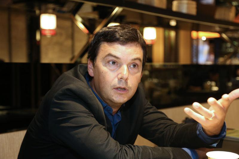 2014117JW-SMG0010-77-皮凱提(Thomas Piketty)專訪-吳逸驊攝.JPG
