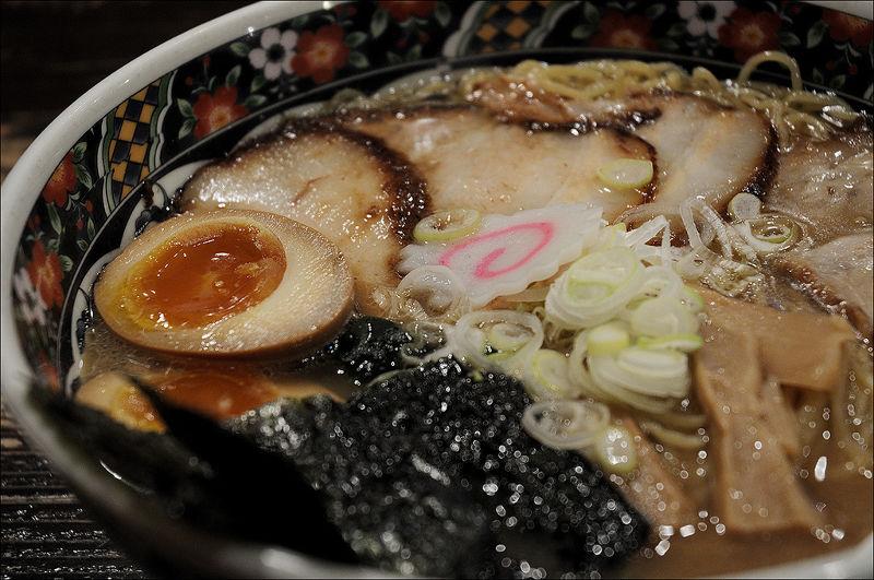 (圖/Sangho Jo@Flickr)