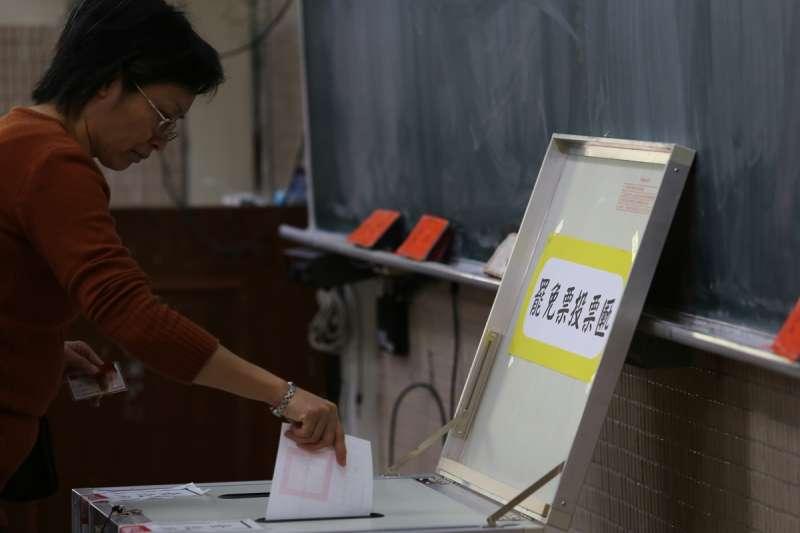 20150214-割闌尾三民國中投票所-楊子磊攝-07150422.jpg