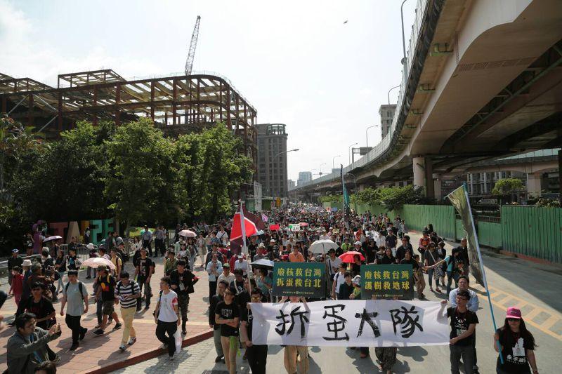 20150425松菸護樹遊行(余志偉攝) (3).jpg