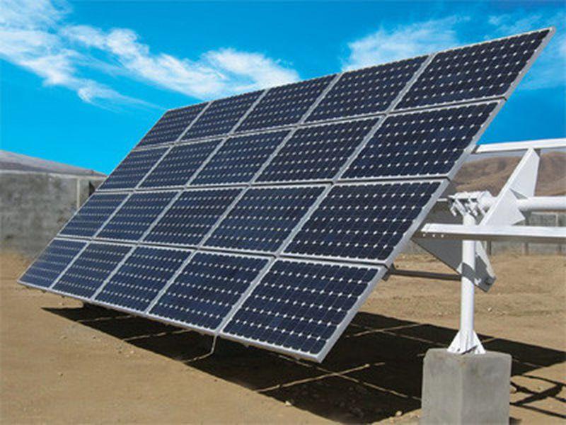 太陽能 (複製).jpg