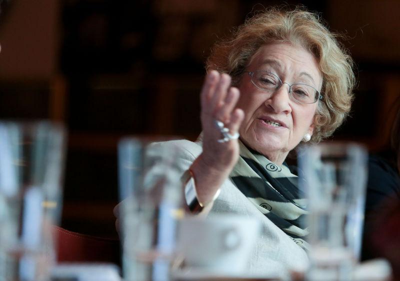 20150522-306-英國國會史坦女爵(Baroness Stern) 針對人權等相關議題與台灣相關單位交換意見-余志偉攝.jpg