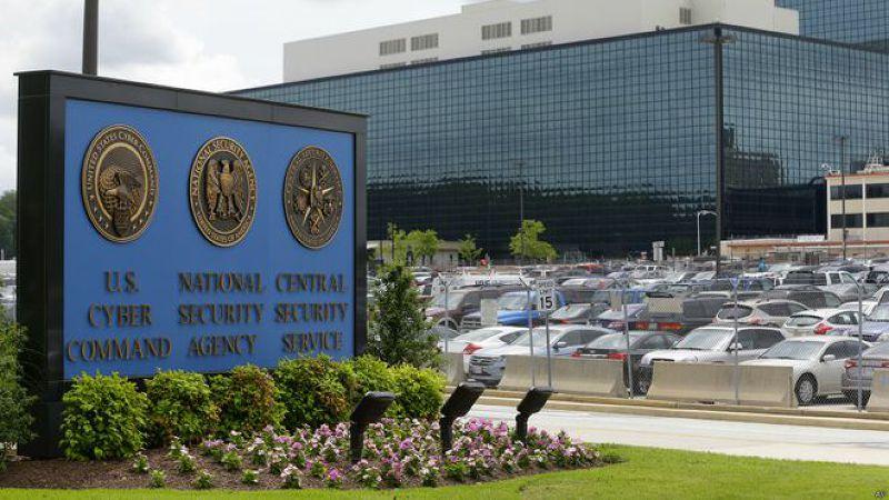 美國國安局的監聽手法因史諾登洩密事件而引起廣泛關注。