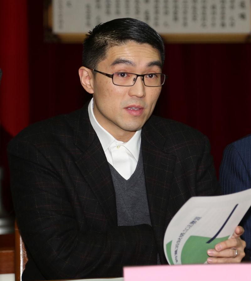 20140220-SMG0019-005-立委謝國樑-余志偉攝.jpg